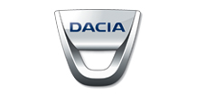 Dacia approved
