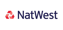 Natwest approved