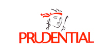 Prudential approved